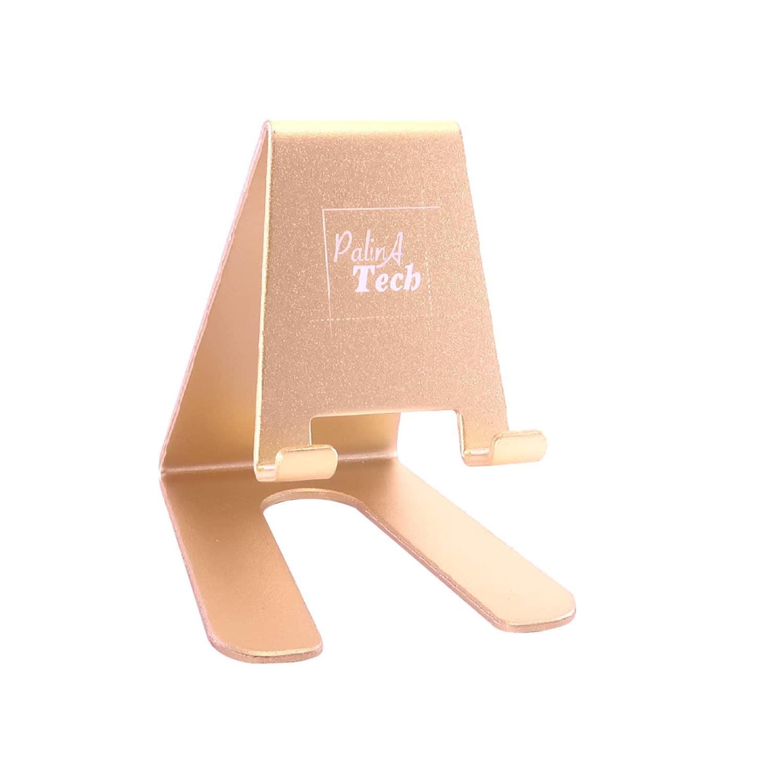 Platin-Gold