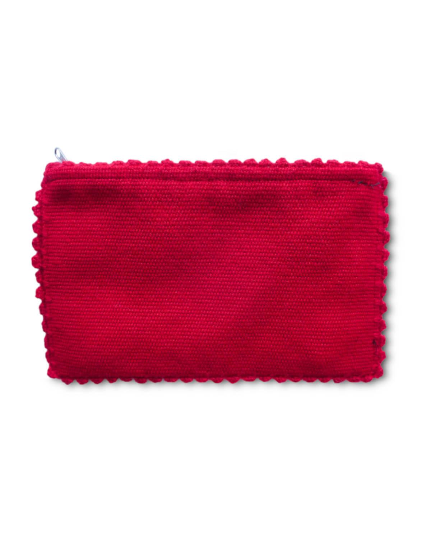 Tasche Azara Rot 2