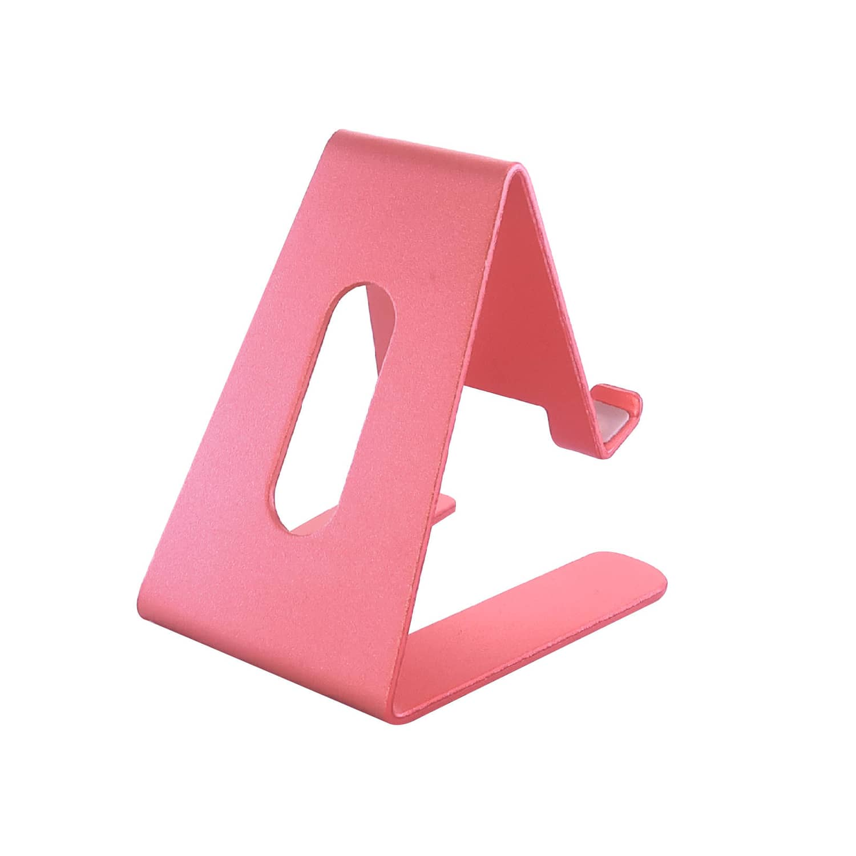Alu holder essential red 2