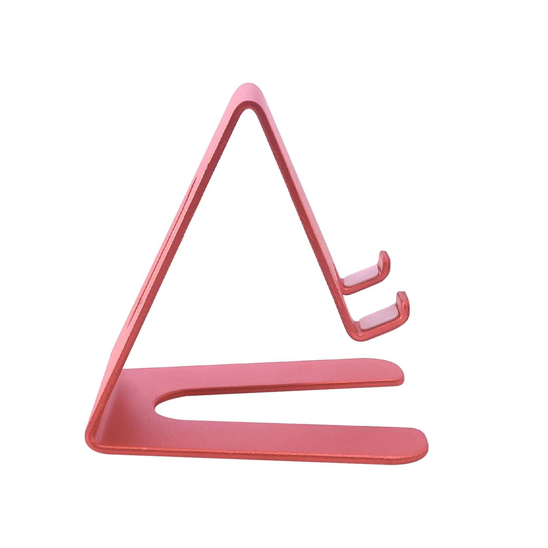 Alu holder essential red 3