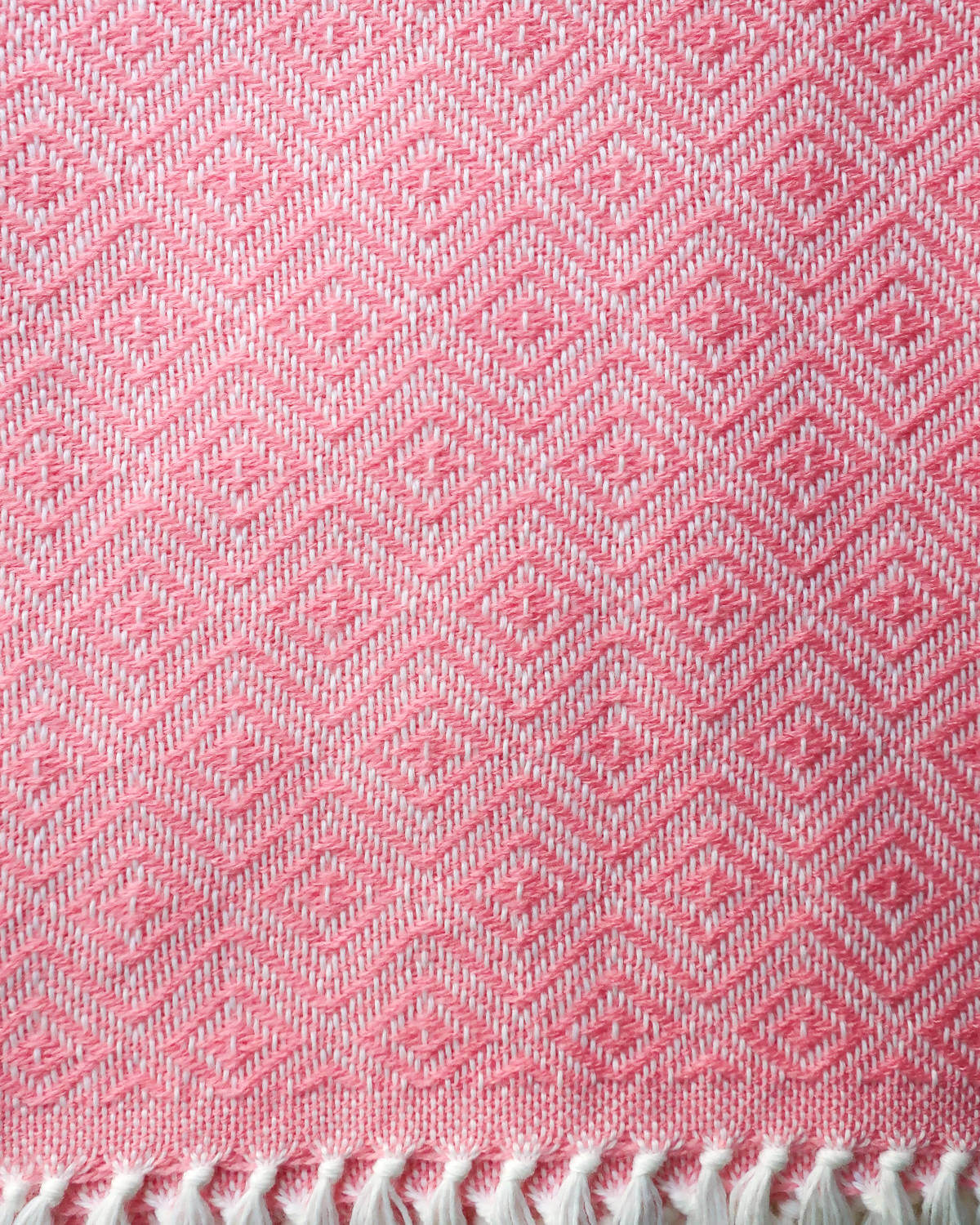 Tagesdecke Mimoso Rosa 3