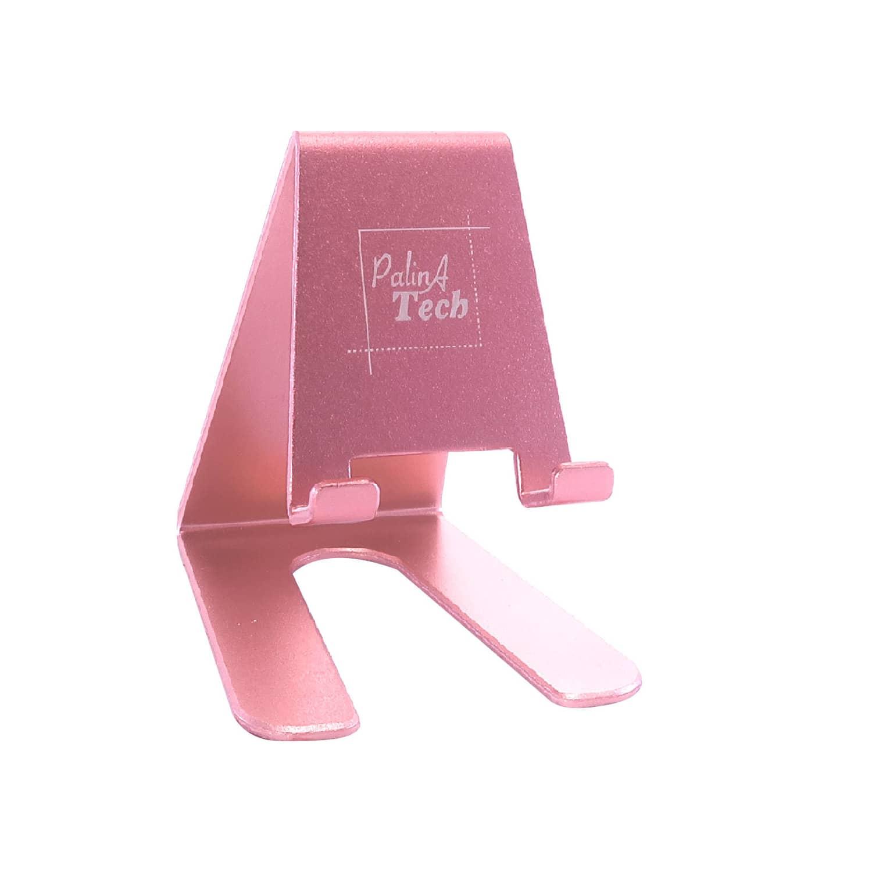Diamant-Rosé